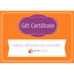 Gift-Certificate-500x500.png